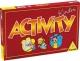 Activity для детей. Оригинальная игра